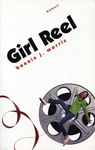 Girl Reel 9781566890946