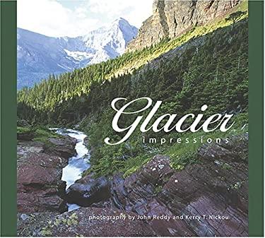 Glacier Impressions 9781560372059