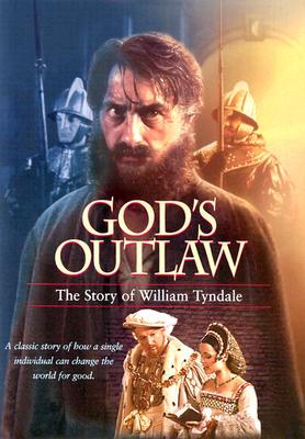 God's Outlaw