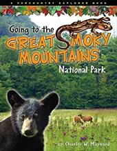 Going to the Great Smoky Mountains National Park 6936287