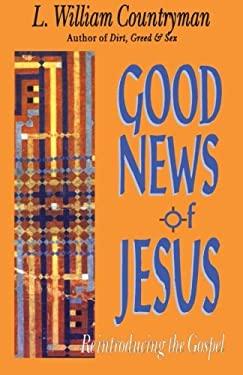 Good News of Jesus