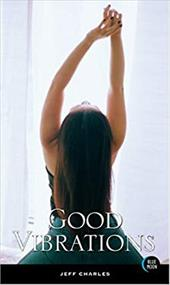 Good Vibrations 6956583