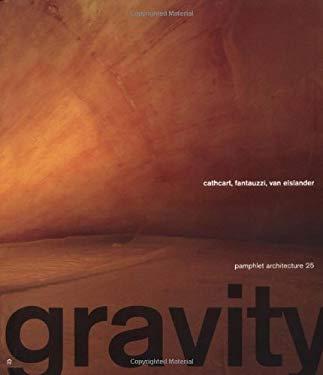Gravity 9781568984346
