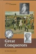 Great Conquerors
