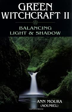 Green Witchcraft II 9781567186895