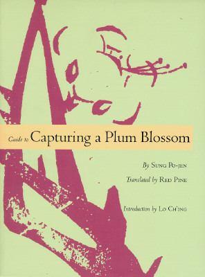 Guide to Capturing a Plum Blossom 9781562790776