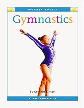 Gymnastics 9781567664591