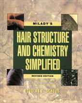 Hair Structure and Chemistry, Revised
