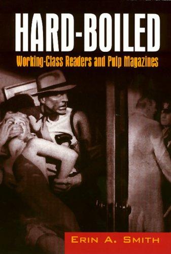 Hard-Boiled 9781566397698