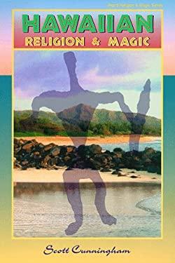 Hawaiian Religion & Magic 9781567181999