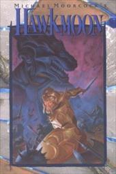 Hawkmoon: The Eternal Champion