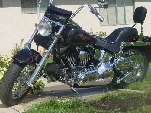Haynes-Harley Davidson Big Twins 1970-1993