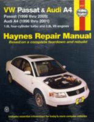 view haynes manuals online free
