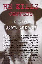 He Kills Coppers 7039503