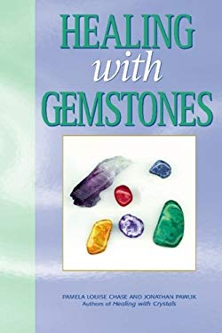 Healing with Gemstones, 2nd Ed. 9781564145475