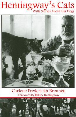 Hemingway's Cats 9781561644896