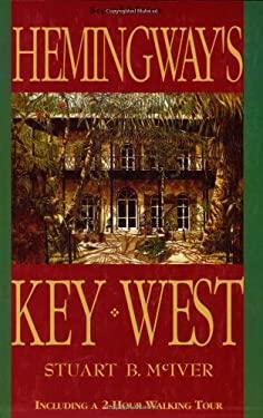 Hemingway's Key West 9781561642410