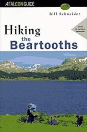 Hiking the Beartooths