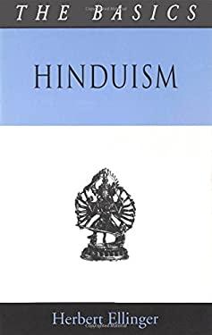 Hinduism 9781563381614