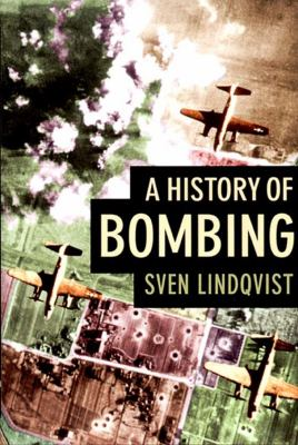 Hist of Bombing -Op/028 9781565846258