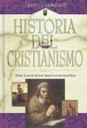 Historia del Cristianismo 9781560634775