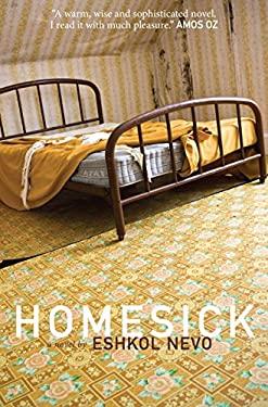 Homesick 9781564785824