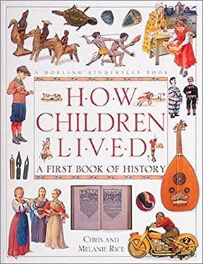 How Children Lived