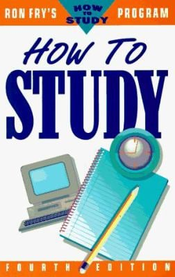 How to Study 9781564142290