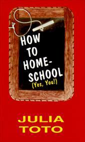 Ht Homeschool