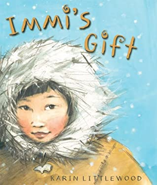 Immi's Gift 9781561455454