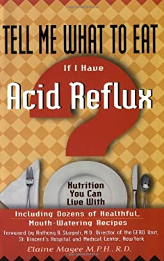 If I Have Acid Reflux 9781564145741