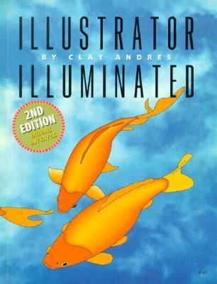 Illustrator Illuminated 9781566091367