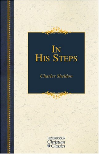 In His Steps 9781565631526