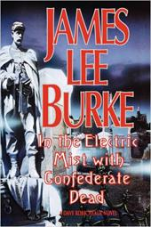 In the Electric Mist with the Confederate Dead 6964566
