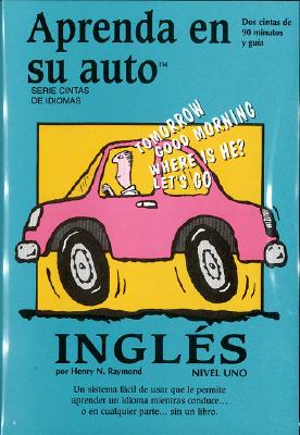 Ingles: Nivel Uno = English 9781560151517