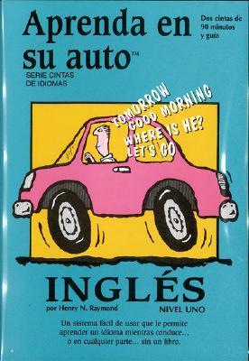 Ingles: Nivel Uno = English