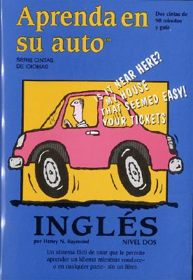 Ingles: Nivel dos = English