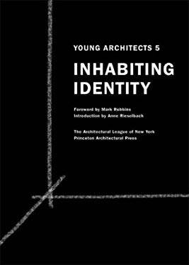 Inhabiting Identity 9781568984582
