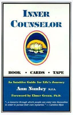 Inner Counselor 9781563151231