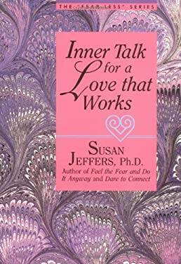 Inner Talk for a Love That Works 9781561700509