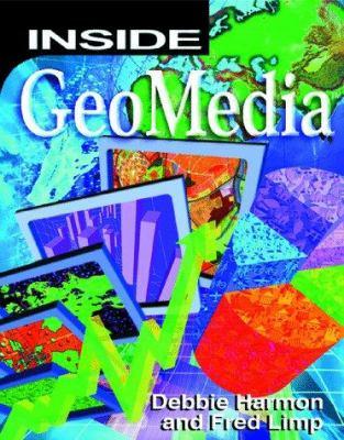 Inside Geomedia 9781566901857