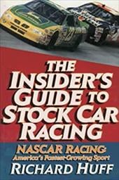 Insiders GT Stock Car Racing 7005030