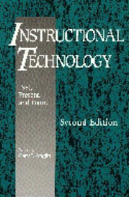 Instructional Technology 9781563082511