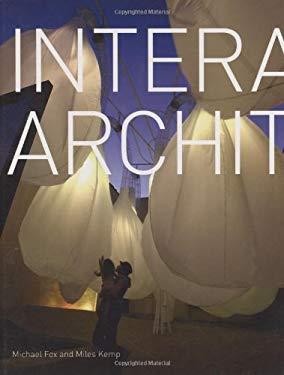 Interactive Architecture 9781568988368