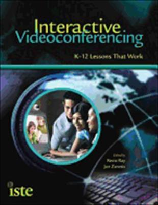 Interactive Videoconferencing 9781564842510