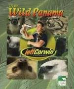Into Panama 9781567118568