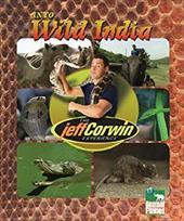 Into Wild India 7015873