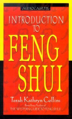 Introduction to Feng Shui 9781561705924