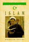 Islam 9781568473789