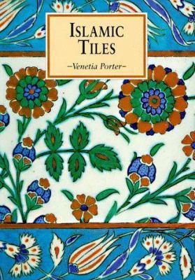 Islamic Tiles 9781566561914